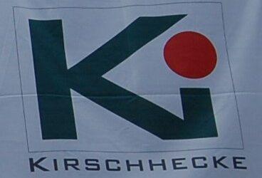 GHS Kirschhecke